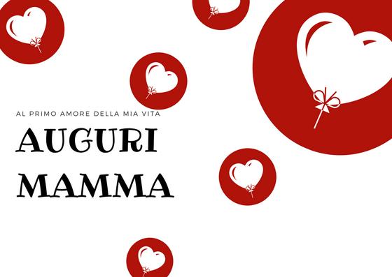 Buona Festa Della Mamma 2019 Frasi Immagini E Video D