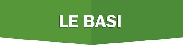 Investire in borsa 20 euro - Broker-Forex.it
