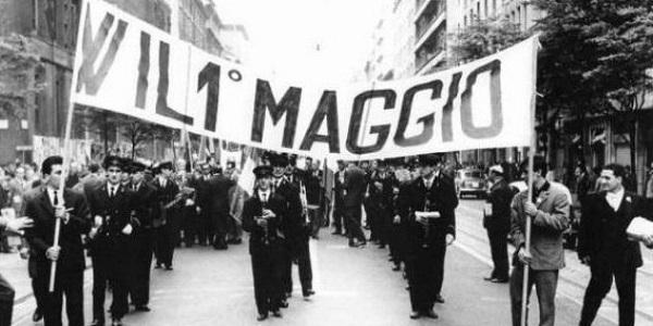 1º maggio: come si festeggia nel mondo la festa dei lavoratori