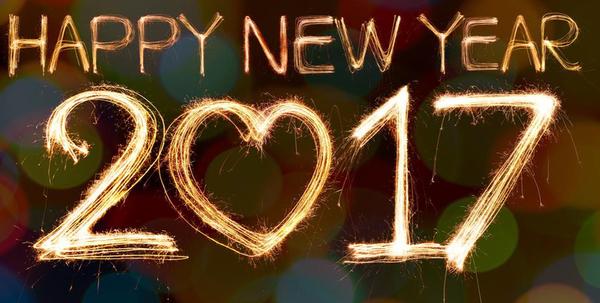 Frasi Per Capo Ufficio : Buon anno 2018 frasi dauguri e immagini originali e divertenti per