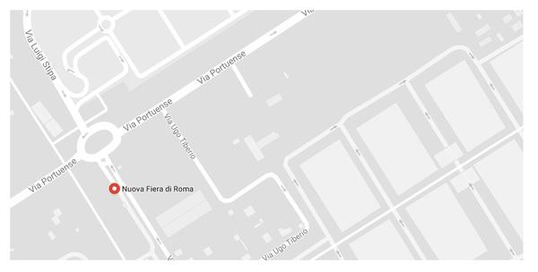 Calendario Concorso Polizia.Concorso Polizia 2017 Indicazioni Fiera Di Roma Calendario