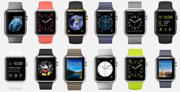 orologio samsung gear s2 prezzo