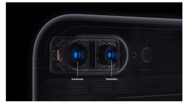 Google pixel vs iphone 7 qual il migliore prezzo - Scelta dello smartphone ...