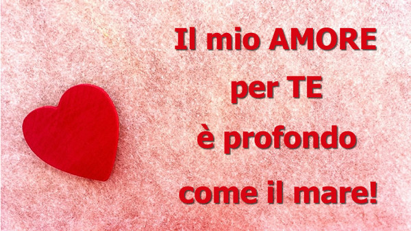 telefilm d amore social network incontrissimi