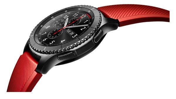 orologio samsung gear s3 prezzo