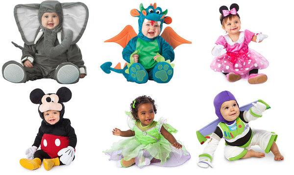 immagini dettagliate Prezzo di fabbrica 2019 godere del prezzo di liquidazione Carnevale 2017: i costumi più belli per bambini e bambine