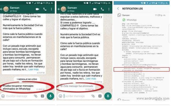 Whatsapp, descrizione gruppi: la novità dell'ultimo aggiornamento