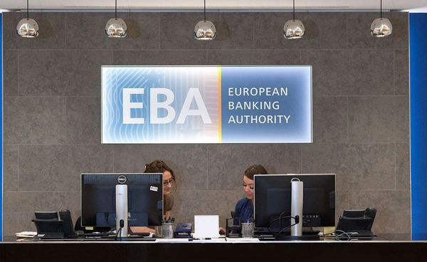 NPL: pubblicato l'addendum alle Linee guida BCE