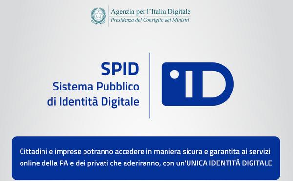 Codice dell'Amministrazione digitale: in gazzetta ufficiale le modifiche