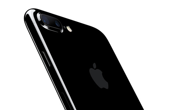 Apple non renderà noto vendite iPhone primo weekend lancio