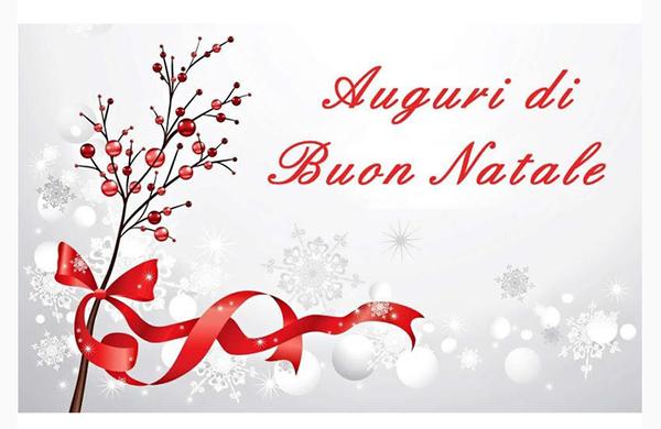 Auguri Di Natale Ai Colleghi Di Lavoro.Auguri Natale Frasi E Immagini Per Augurare Buone Feste