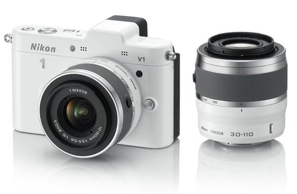 Fotocamere come scegliere la giusta macchina fotografica for Macchina fotografica compatta