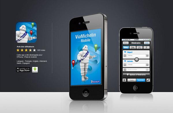 Top 20 app di appuntamenti per iPhone