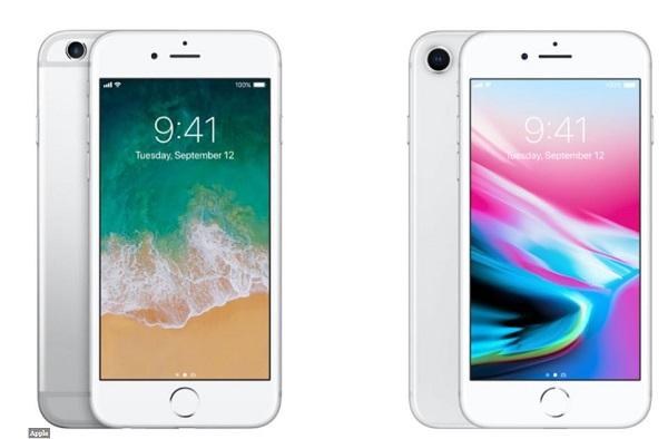 cellulare migliore delliphone 7 Plus