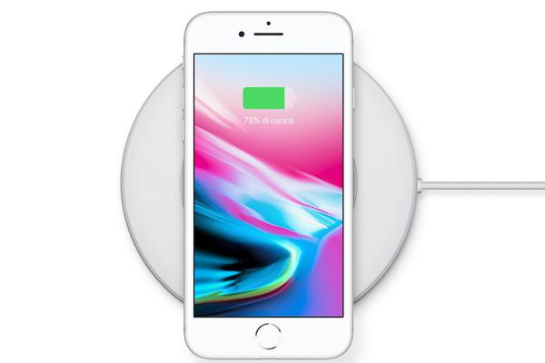 Iphone 8 Ufficiale Uscita Prezzo Design Specifiche Tecniche E Novità