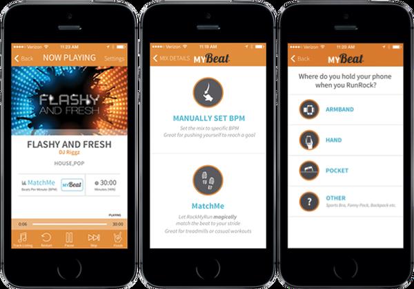 scaricare musica gratis iphone