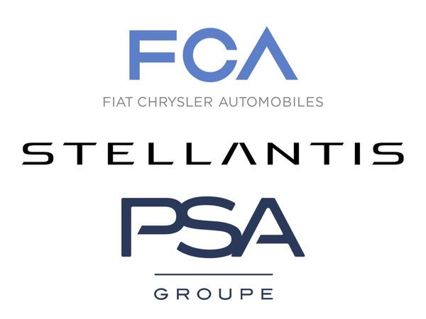 Cos'è Stellantis, mega colosso dell'auto di Fca e Psa da 15 marchi