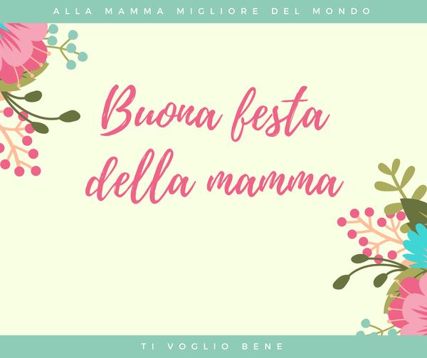 La Festa della mamma al Museo dell'Auto