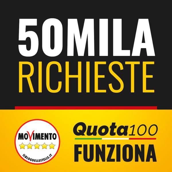 Quota 100 non è legge: si rischiano i nuovi esodati post Fornero?