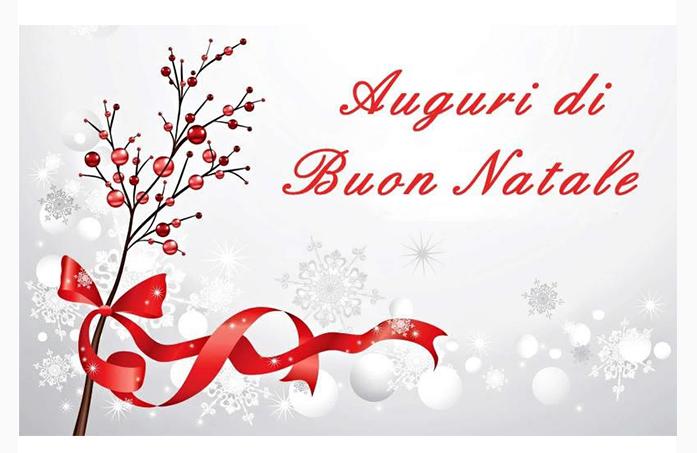 Auguri Natale, frasi e immagini per augurare Buone Feste 2020 ad amici e  parenti