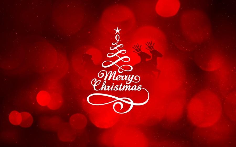 Pensieri Auguri Di Natale.Auguri Natale Frasi E Immagini Per Augurare Buone Feste